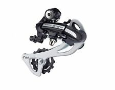 Shimano Acera RD M360 Rear Derailleur 8 Speed
