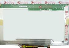 DELL LATITUDE 14.1' D620 D630 WXGA WP948 LCD SCREEN