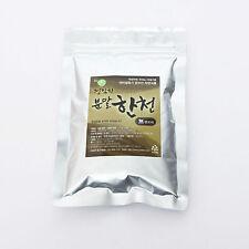 100g 3.5oz Korea Agar Powder Diet Fiber Food Health Beauty Gelatin Weight Loss
