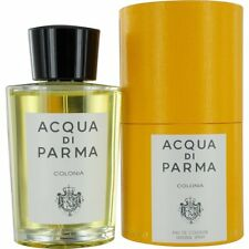 ACQUA DI PARMA COLONIA 180 ML  SPRAY