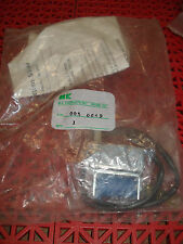 MK Products 005-0649 Solenoid & Spring Replace Cobramatic Feeders & CobrMig 260