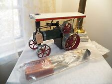 Mamod 1 Steam Toy Tractor Excellent Condition