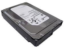 """Seagate 2TB 7200RPM 64MB Cache SATA2 3.5"""" Hard Drive for PC, RAID, NAS, CCTV DVR"""