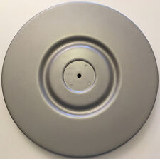 GOLDRING LENCO GL69/70/72 B52/55 VINTAGE TURNTABLE LIGHT PLATTER