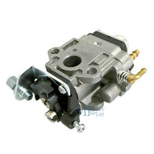 New Carburetor Carb For Shindaiwa T242X T242 String Trimmer Parts
