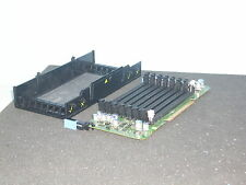 DELL PowerEdge R900 MEMORY RISER BOARD CN-0NX761-13740