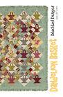 Quilt Pattern ~ DANDELION BASKETS ~ by Blackbird Designs