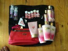 Victoria Secret Lot