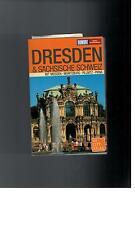 DuMont Reiseführer - Dresden & Sächsische Schweiz - 2006