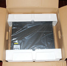 *New Never Use* CISCO WS-C3750X-24P-L Switch 24xGE PoE 6MthWtyTaxInv