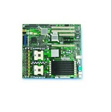 Intel SE7520BD2SCSID2 Xeon E7520 Socket-Dual 603/604 DDR2 SSI EEB Server Board
