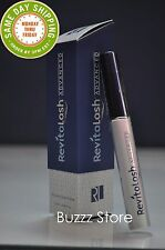 Revitalash Advanced Eyelash Conditioner 2ml  / .068 fl oz