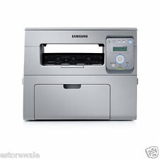 Samsung Laser All in One Printer SCX 4021S/ XIP With Invoice |
