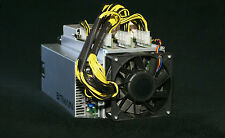 Antminer S9 bitcoin miner 13TH/s, used for 6 weeks but like new