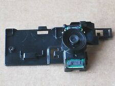 Samsung UN48H6350 UN48H5500 Power Button Board w/ Cover BN41-02149A BN96-30