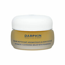 Darphin Aromatic Cleansing Balm with Rosewood 1.26oz,40ml Skincare Cleanser