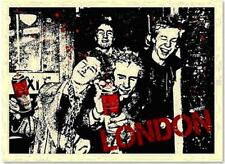 "Mr Brainwash     ""Anarchy in the UK (Sex Pistols)""      MAKE  OFFER   #DSSHUP"