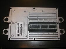 *NEW* INTERNATIONAL FICM FUEL INJECTION CONTROL MODULE OUTRIGHT P/N: 4307224R1