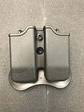 Combat Armory Beretta PX4 Magazine Pouch CA Mag Pouch