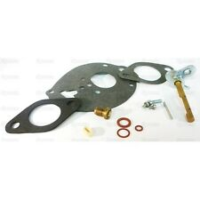 Marvel-Schebler Carburetor Kit Fits: WD45, D17 TSX464, TSX773, Replaces: BK28, V