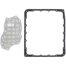 Auto Trans Filter Kit-Premium Replacement ATP B-327