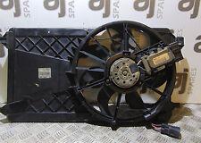 FORD FOCUS ESTATE 1.8 DI 2007 RAD FAN (P/N 3M5H 8C607) BOSCH - 0130303930
