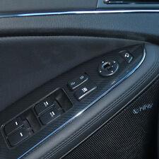 CHROME 5M FLEXIBLE TRIM FOR CAR INTERIOR EXTERIOR MOULDING DECORATIVE STRIPE E