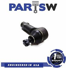 1 Es3377 Steering Part Tie Rod End For 1 Year Warranty