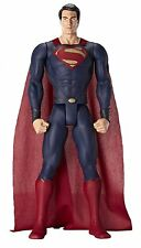 Superman Man of Steel 31-inch Giant Size Figure