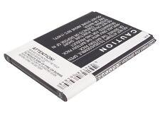 BATTERIA PREMIUM per SAMSUNG Galaxy Note 2, SPH-L900, sc-02e, SCH-R950, shv-e250