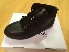 Diamond Supply Company Native Trek Boot 11 ,sneaker,vulcanized,skate