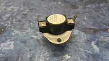 GE Washer and Dryer thermostat part# 5308015847 141229
