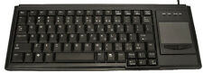 Accuratus (KYB500-K82B15KV) Keyboard/Touchpad