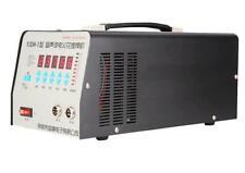 YJDH-1 Ultrasonic Welding machine Mold Repair machine, Cold Welder NEW