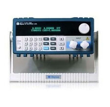 Programmable DC Electronic Load 0-30A 0-150V 150W AC110-220V Battery Test M9710