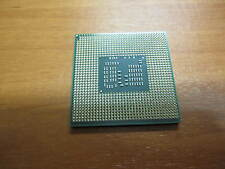 Original CPU intel i3-330M/V015A002 2X2,1 GHZ aus einem Dell Studio 1558 / PP39L