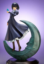 Witch on the Holy Night 1/8 Scale Kuonji Alice Figure NEW