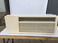 3.2 kW AIR CONDITIONING THROUGH WALL UNIT HEAT / COOL  A RATED ENERGY INVERTER