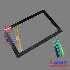 Replacement LCD Touch Screen + Tools for Asus eee Pad Transformer TF101 ZVLT436