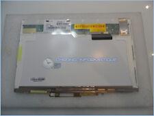 """Dell Latitude D630 PP18L - Dalle Ecran 14"""" LCD LTN141WD-L07 Samsung / Screen"""