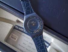 LA NUIT ETOILÉE! Special 21 DIAMONDS Skin Swatch-LTD #5472! NIP-RARE!