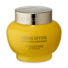 L'Occitane Immortelle Divine Cream 50m-fight visible signs of ageing BEST SELLER