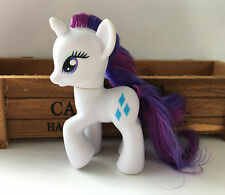 NEW MY LITTLE PONY Series  FIGURE 8CM&3.14 Inch FREE SHIPPING  AWw    585