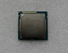 Intel Core i7 3770 3.4 GHz LGA 1155