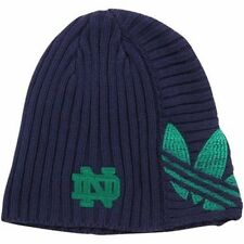 NCAA College Wintermütze/Wollmütze/Beanie NOTRE DAME FIGHTIN' FIGHTING IRISH GC