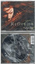 Reflexion ‎– Twilight Child CD Maxi-Single  2008