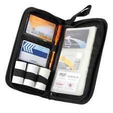 TRUCKER ORGANIZER BAG BORSELLO PORTA DOCUMENTI TACHIGRAFO DIGITALE CAMIONISTA