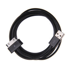 1M USB Data Sync Charger Cable for Samsung Galaxy Tab 2 Tablet 8.9/7/10.1