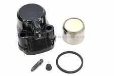 New Front Brake Caliper Kit 75~78 CB750 Body Piston Seal (See Notes) I67