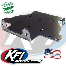 KFI 2001-2004 HONDA RUBICON WINCH MOUNT 100685